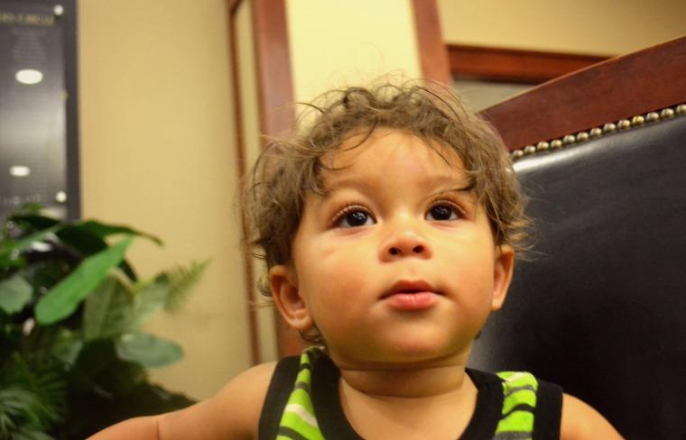 babyboy!.jpg