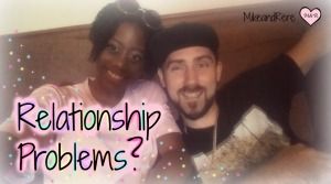 relationshiprbsthumbnail