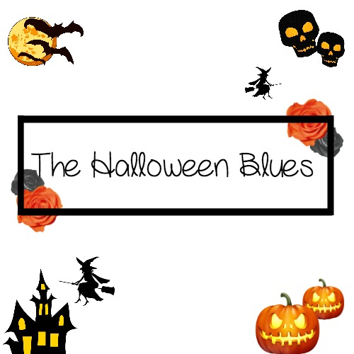 halloweenblues
