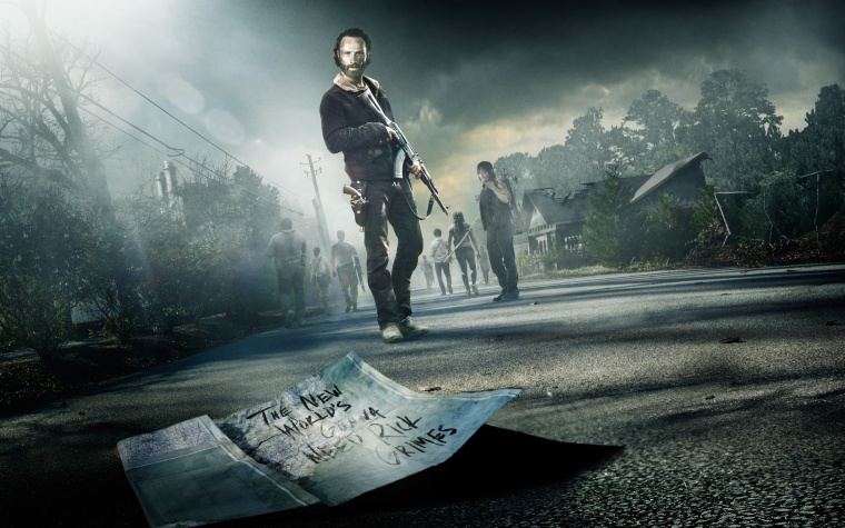 The_Walking_Dead_6.jpg