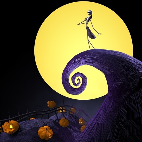 this-is-halloween