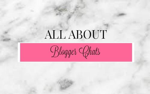 bloggerchatsbloggraphic