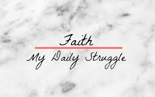 faithbloggraphic