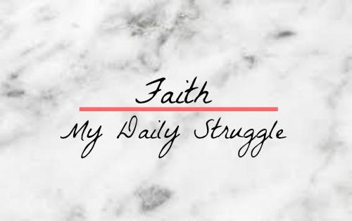 faithbloggraphic