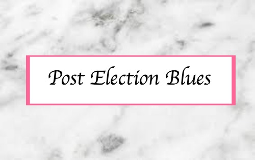 postelectionblues