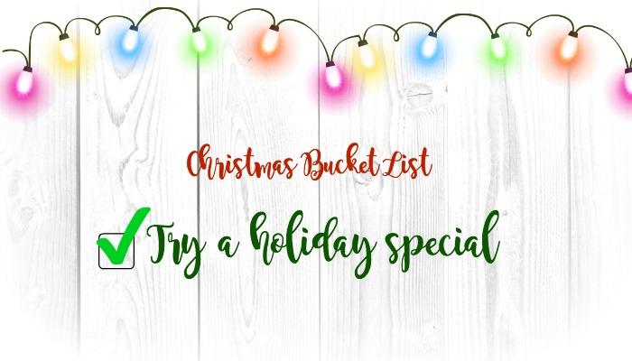 christmasbucketlist1