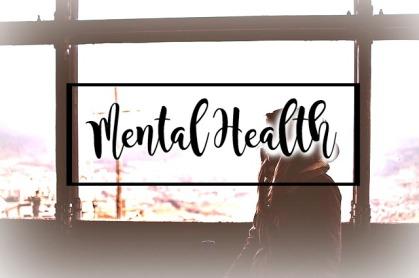 mentalhealthcheck1