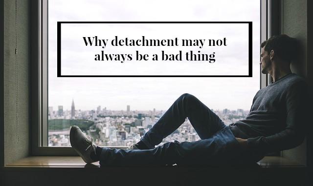 detachmentblogpic