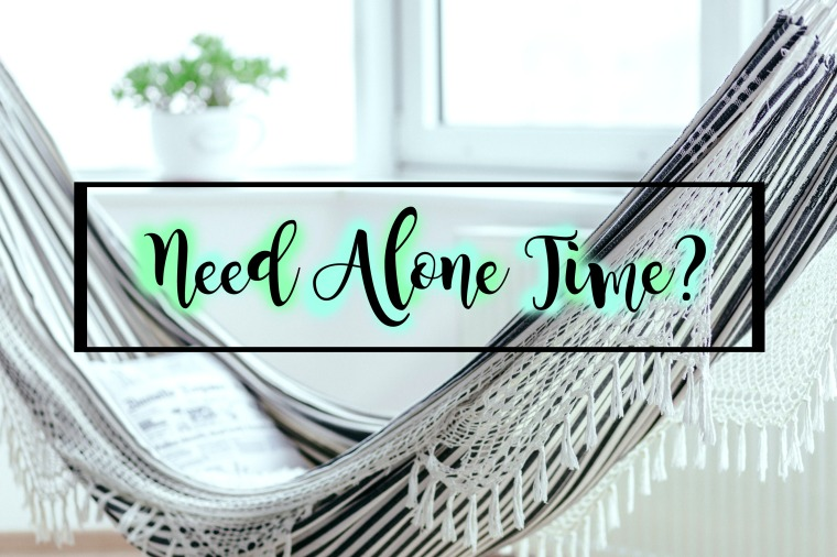 Signs-You-Need-Alone-Time.jpg