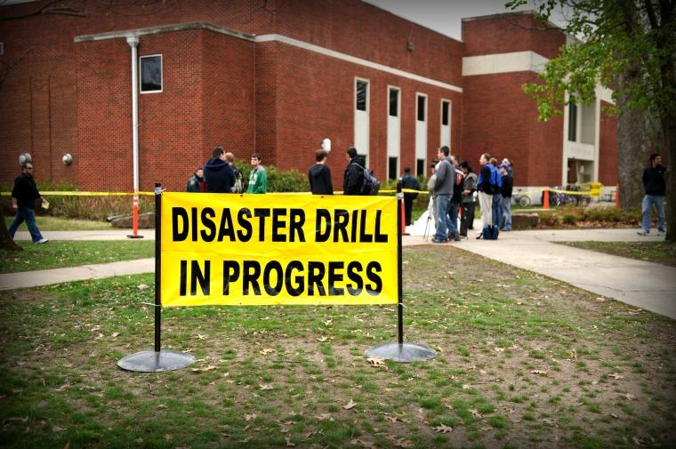 disaster_drill.jpg