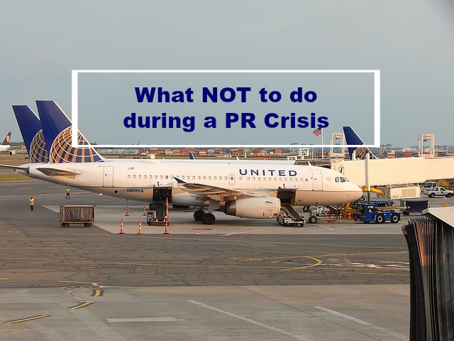 united_airlines_PR_scandal