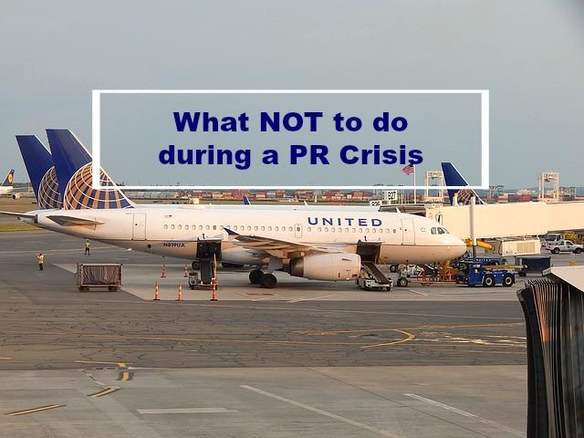 united_airlines_PR_scandal