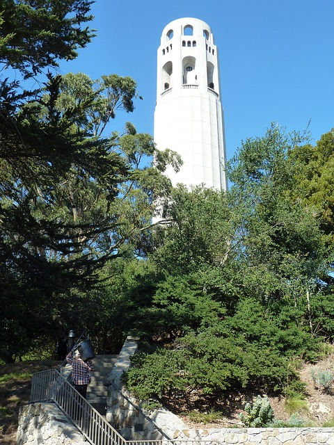 coit-tower-419822_640