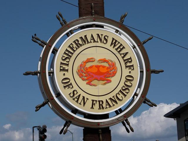 fishermans-wharf-3735_640