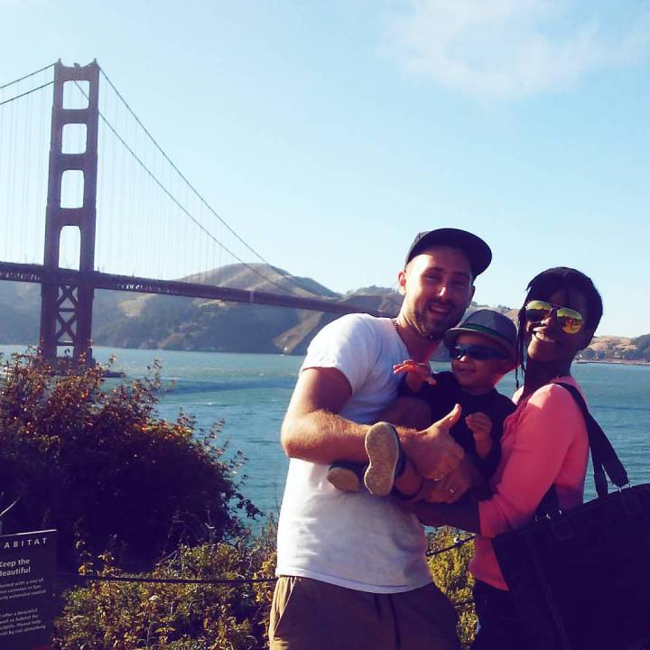 Just_Rere_San_Francisco