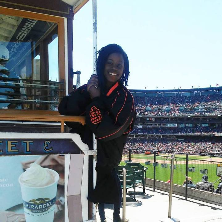 Just_Rere_San_Francisco_Giants_Stadium_Baseball
