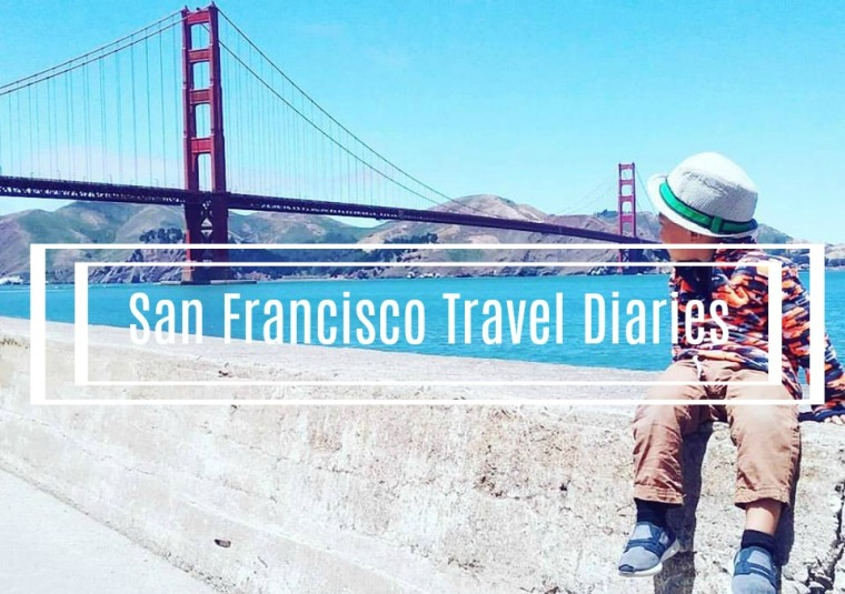 Toddler_Travel_San_Francisco2.jpg